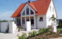 Lägga nytt tak – ett stort projekt