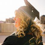 Förverkliga din dröm med ett stipendium