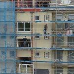 Hitta det bästa byggföretaget